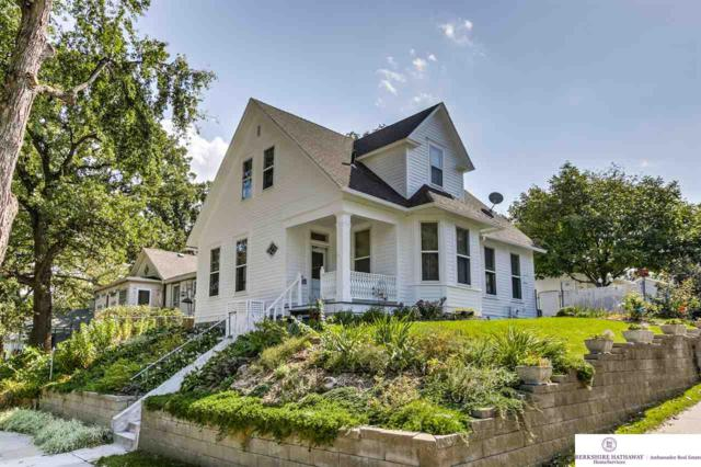 1729 Ontario Street, Omaha, NE 68108 (MLS #21817411) :: Omaha's Elite Real Estate Group