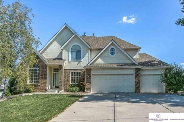 3333 N 128 Circle, Omaha, NE 68164 (MLS #21817417) :: Omaha Real Estate Group