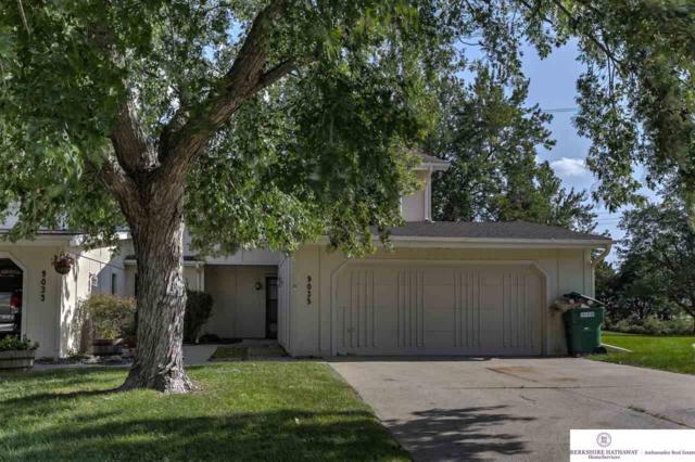 9035 David Circle, Omaha, NE 68138 (MLS #21817426) :: Nebraska Home Sales