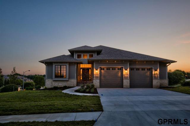 3536 S 169 Circle, Omaha, NE 68130 (MLS #21817434) :: Complete Real Estate Group
