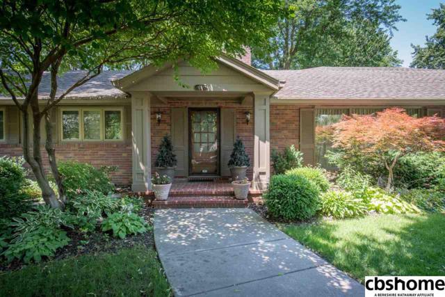 1718 S 108 Street, Omaha, NE 68144 (MLS #21817449) :: Omaha's Elite Real Estate Group