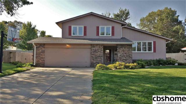 813 Arlene Avenue, Papillion, NE 68046 (MLS #21817455) :: Omaha's Elite Real Estate Group