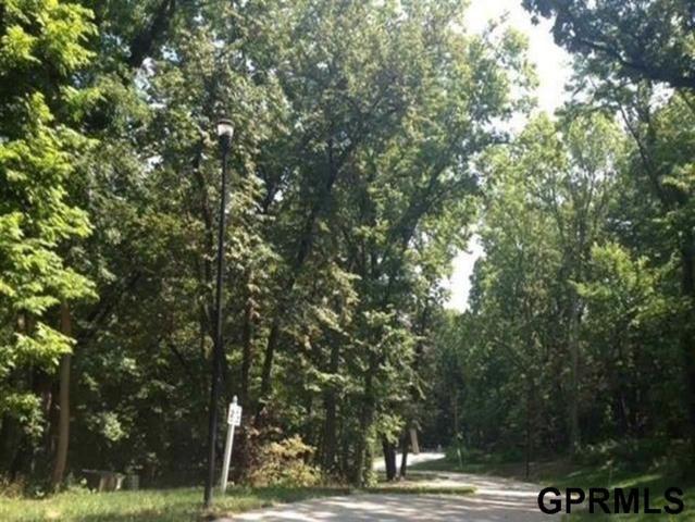 7160 Silver Creek Circle, Omaha, NE 68152 (MLS #21817457) :: Omaha's Elite Real Estate Group