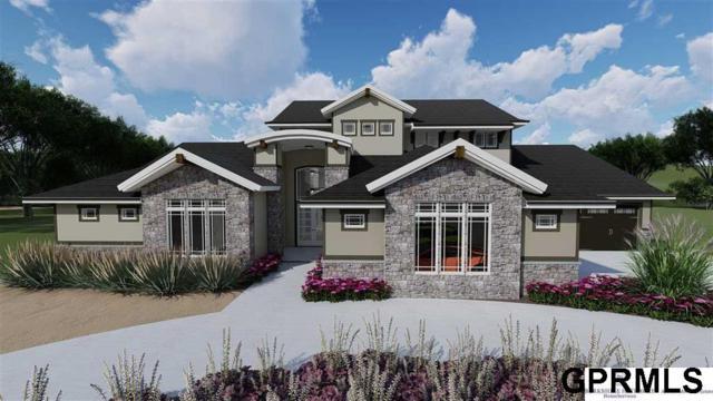 6217 N 295 Street, Valley, NE 68064 (MLS #21817482) :: Omaha's Elite Real Estate Group