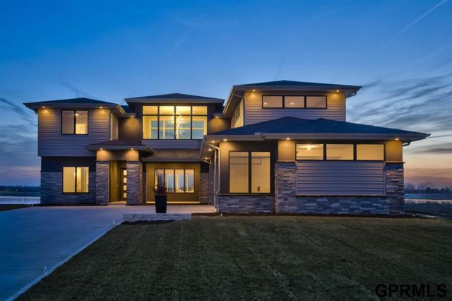 6402 N 289 Circle, Valley, NE 68064 (MLS #21817487) :: Omaha's Elite Real Estate Group