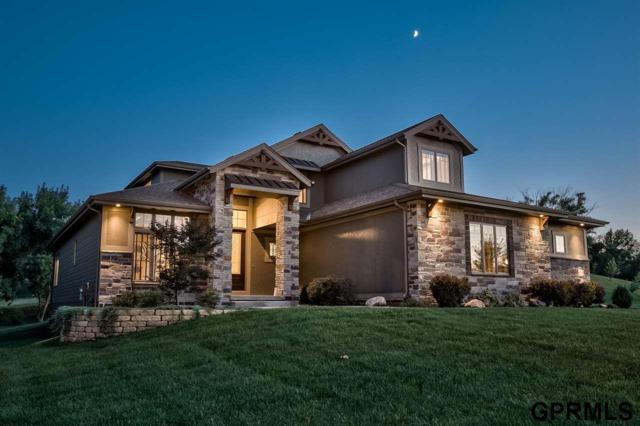 19009 Lafayette Avenue, Elkhorn, NE 68022 (MLS #21817494) :: Nebraska Home Sales