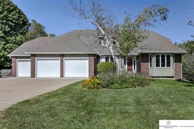 3080 Westridge Drive, Blair, NE 68008 (MLS #21817502) :: The Briley Team