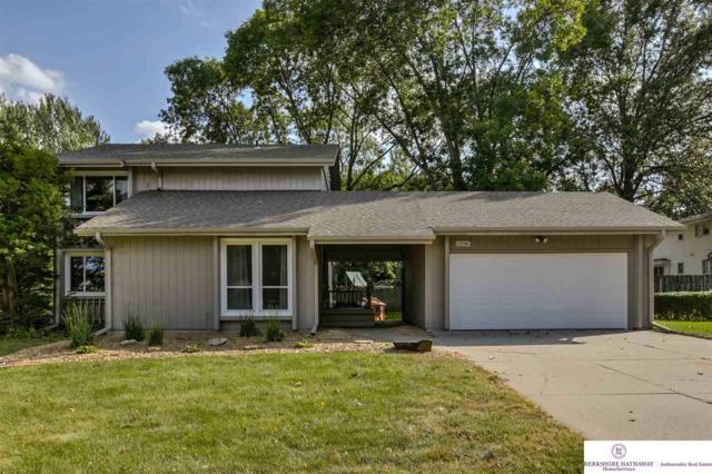 13791 Pierce Street, Omaha, NE 68144 (MLS #21817509) :: Omaha Real Estate Group