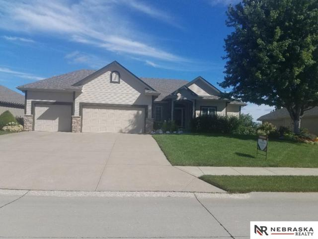 7509 S 170 Street, Omaha, NE 68136 (MLS #21817518) :: Nebraska Home Sales