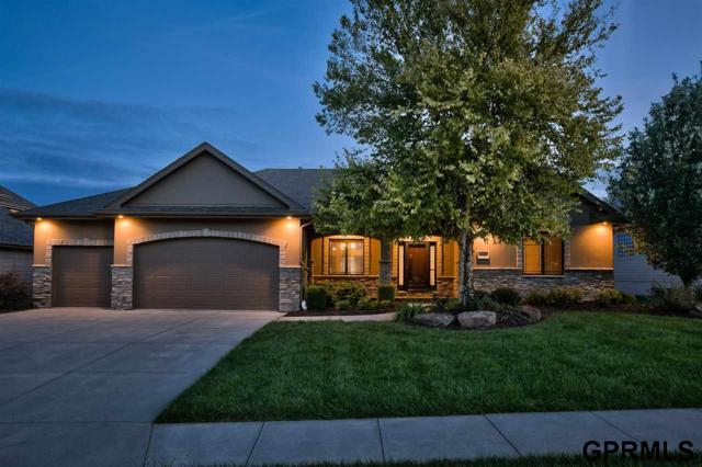 19259 Poppleton Avenue, Omaha, NE 68130 (MLS #21817523) :: Nebraska Home Sales