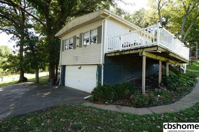 8414 27th Avenue, Plattsmouth, NE 68048 (MLS #21817526) :: Complete Real Estate Group