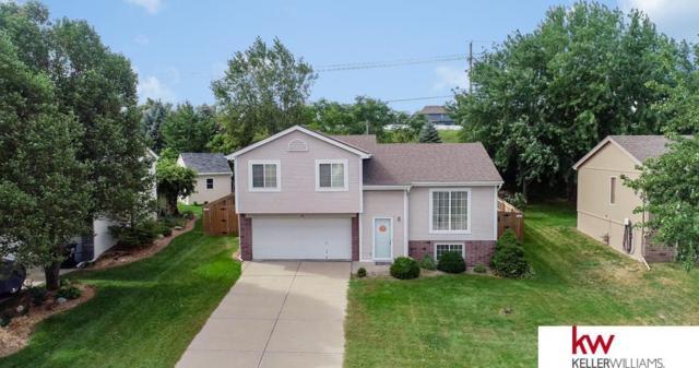 1121 Devon Drive, Papillion, NE 68046 (MLS #21817527) :: Nebraska Home Sales