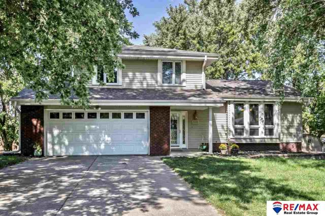 15712 Valley Street, Omaha, NE 68130 (MLS #21817532) :: Nebraska Home Sales