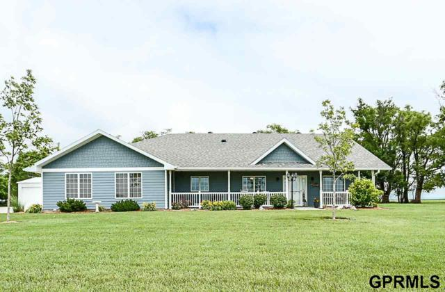 1765 335th Street, Missouri Valley, IA 51555 (MLS #21817553) :: Complete Real Estate Group