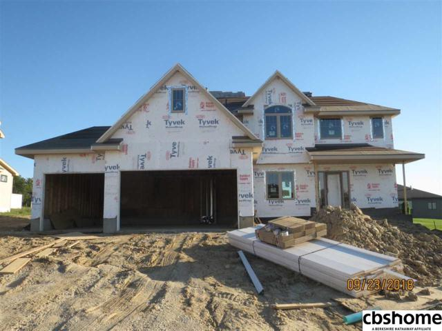 11507 Mercury Street, Papillion, NE 68046 (MLS #21817560) :: Omaha's Elite Real Estate Group