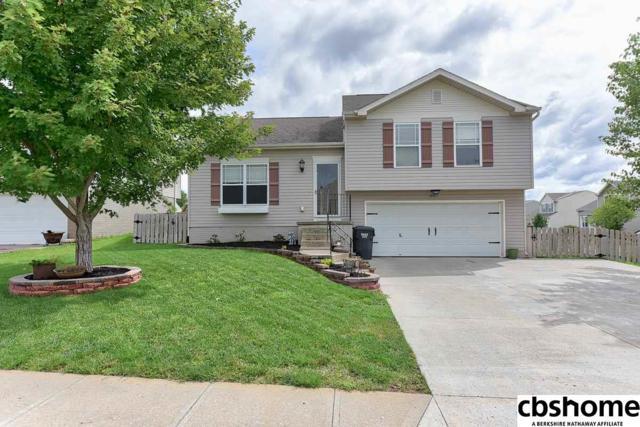 15417 Grebe Street, Bennington, NE 68007 (MLS #21817568) :: Omaha Real Estate Group