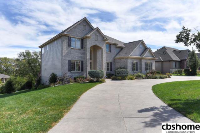 1703 S 213 Street, Elkhorn, NE 68022 (MLS #21817582) :: Complete Real Estate Group