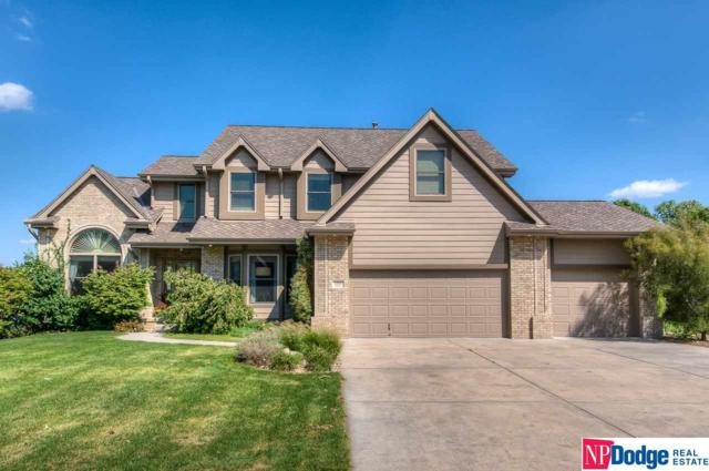 1210 Norton Drive, Papillion, NE 68046 (MLS #21817586) :: Omaha Real Estate Group