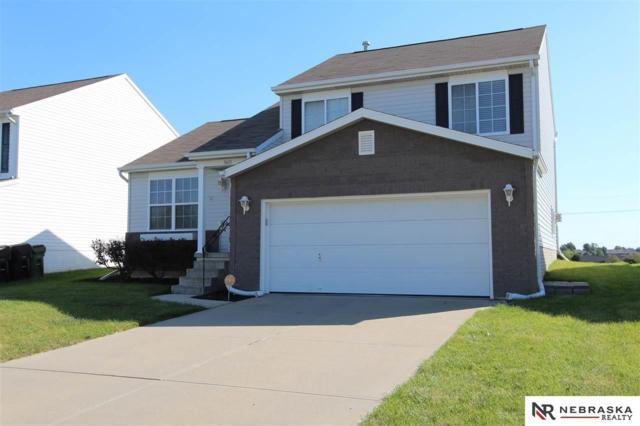 5615 S 193 Street, Omaha, NE 68135 (MLS #21817589) :: Omaha's Elite Real Estate Group