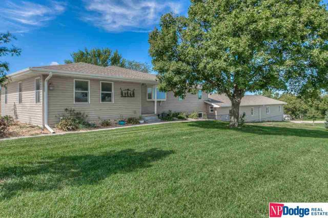 16902 S 180 Street, Springfield, NE 68059 (MLS #21817591) :: Omaha Real Estate Group