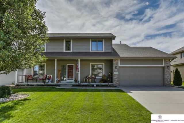 16113 Edna Street, Omaha, NE 68136 (MLS #21817596) :: Omaha's Elite Real Estate Group