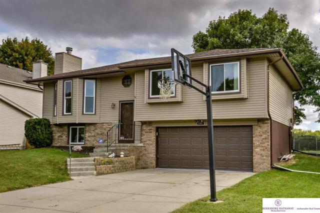 2407 Lewis And Clark Road, Bellevue, NE 68123 (MLS #21817627) :: Omaha's Elite Real Estate Group