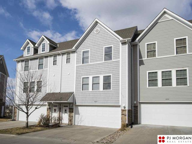 18216 Hayes Plaza, Omaha, NE 68135 (MLS #21817633) :: Complete Real Estate Group