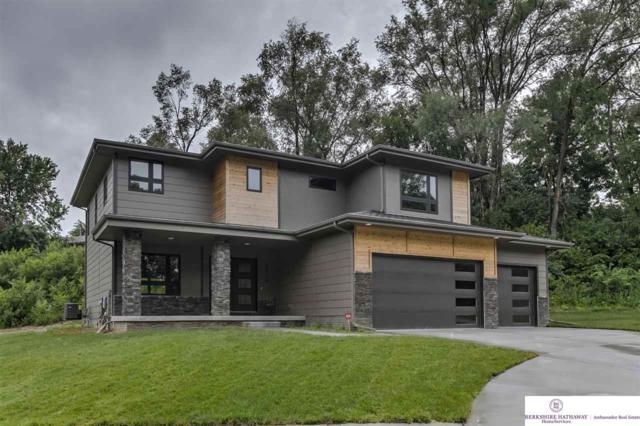 2428 N 188 Terrace, Elkhorn, NE 68022 (MLS #21817651) :: Omaha's Elite Real Estate Group