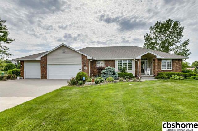 12024 Lewison Lane, Gretna, NE 68028 (MLS #21817653) :: Omaha's Elite Real Estate Group
