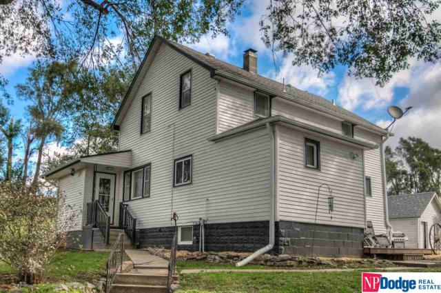3864 315th Street, Persia, IA 51563 (MLS #21817655) :: Complete Real Estate Group
