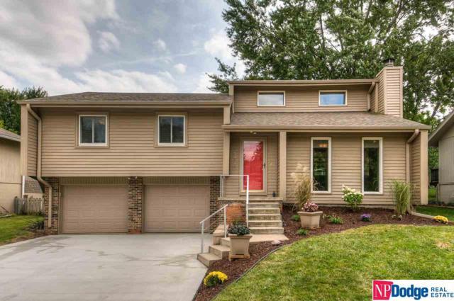 12729 Erskine Street, Omaha, NE 68164 (MLS #21817656) :: Complete Real Estate Group