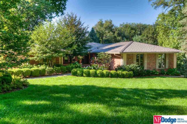 9021 Hickory Street, Omaha, NE 68124 (MLS #21817659) :: Omaha's Elite Real Estate Group