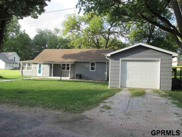 218 6th Street, Ithaca, NE 68033 (MLS #21817660) :: Omaha's Elite Real Estate Group
