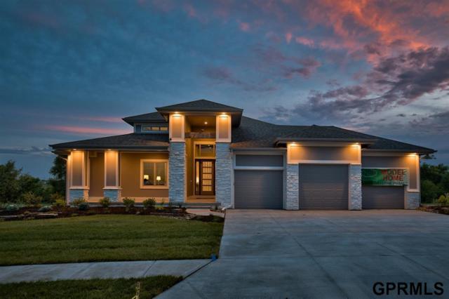 7806 S 181 Avenue, Omaha, NE 68136 (MLS #21817661) :: Omaha's Elite Real Estate Group
