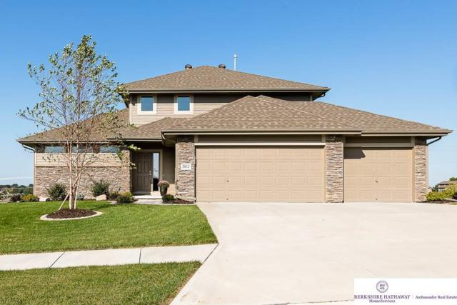 3812 N 191 Circle, Elkhorn, NE 68022 (MLS #21817664) :: Omaha's Elite Real Estate Group