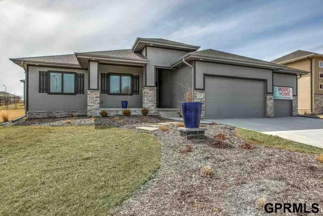 2120 N 188 Avenue, Elkhorn, NE 68022 (MLS #21817665) :: Omaha's Elite Real Estate Group