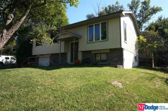 1901 Butler Avenue, Blair, NE 68008 (MLS #21817672) :: Omaha's Elite Real Estate Group