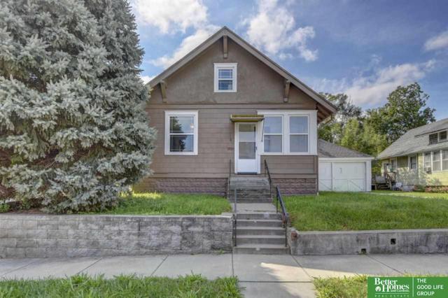 2851 Crown Polnt Avenue, Omaha, NE 68111 (MLS #21817678) :: Omaha's Elite Real Estate Group