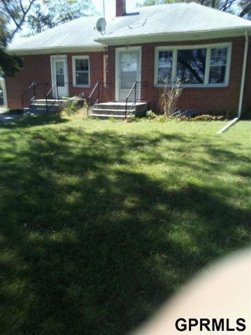 24909 O Street, Elmwood, NE 68349 (MLS #21817691) :: Nebraska Home Sales