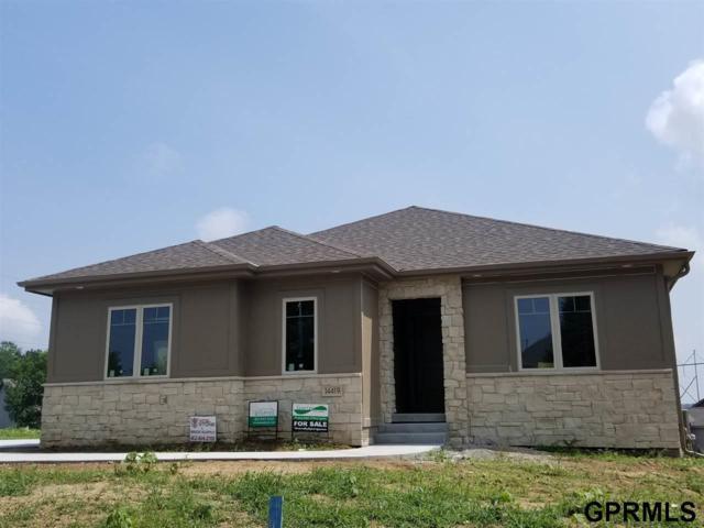 14416 Vane Street, Bennington, NE 68007 (MLS #21817710) :: Complete Real Estate Group