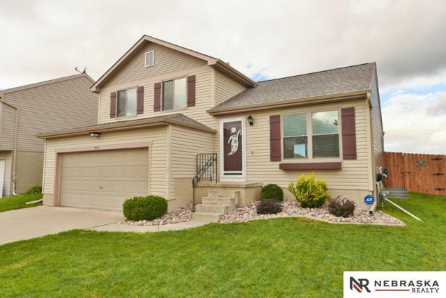 9106 Weber Street, Omaha, NE 68122 (MLS #21817723) :: Omaha's Elite Real Estate Group
