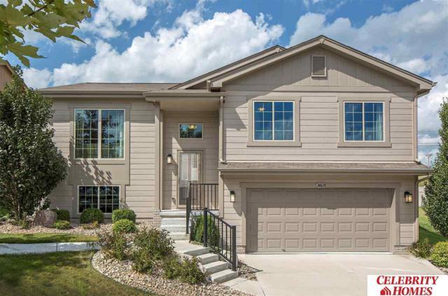 14327 S 17 Street, Bellevue, NE 68123 (MLS #21817730) :: Complete Real Estate Group