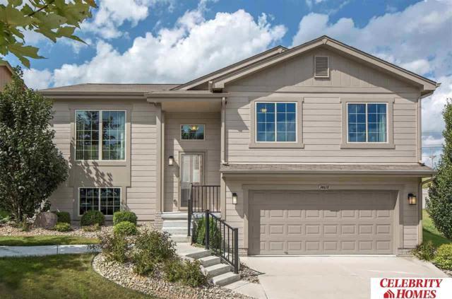14315 S 17 Street, Bellevue, NE 68123 (MLS #21817731) :: Complete Real Estate Group