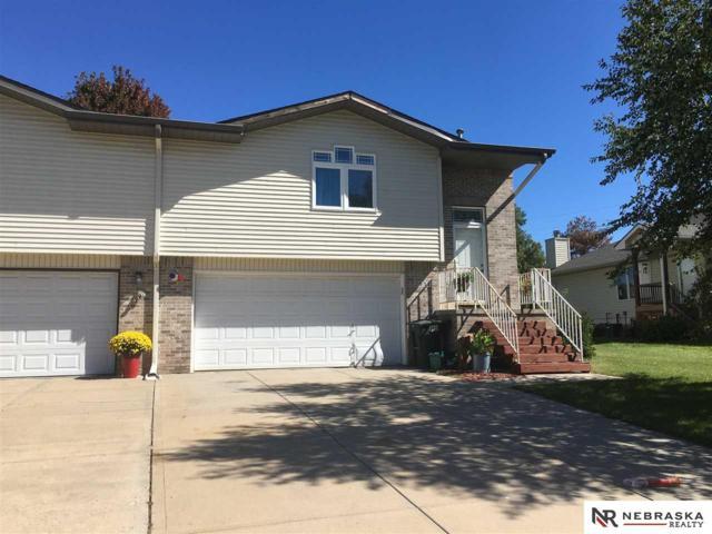2037 N 153 Avenue, Omaha, NE 68116 (MLS #21817760) :: Omaha's Elite Real Estate Group