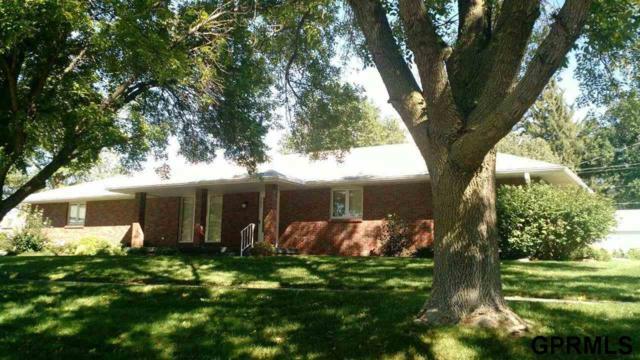706 2nd Street, Dodge, NE 68633 (MLS #21817762) :: Nebraska Home Sales