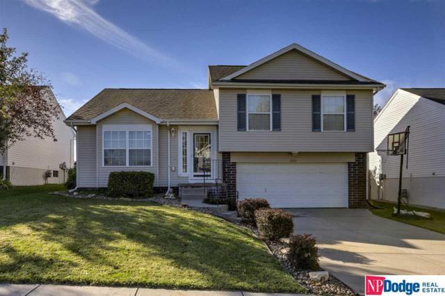 17817 Josephine Street, Omaha, NE 68136 (MLS #21817769) :: Complete Real Estate Group