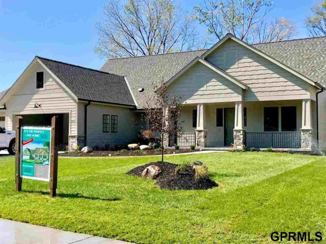 5730 N 279th Street, Valley, NE 68064 (MLS #21817790) :: Complete Real Estate Group