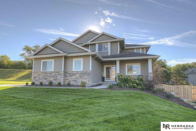 16015 Bedford Avenue, Omaha, NE 68116 (MLS #21817794) :: Complete Real Estate Group