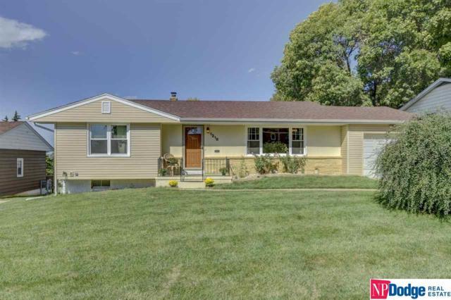 1218 Bellaire Boulevard, Bellevue, NE 68005 (MLS #21817841) :: Omaha's Elite Real Estate Group