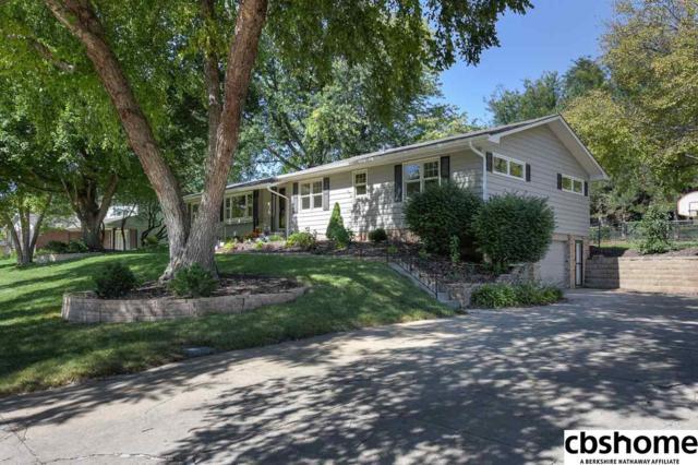 12016 Farnam Street, Omaha, NE 68154 (MLS #21817843) :: Omaha's Elite Real Estate Group